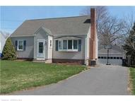 30 Lewis Ln West Hartford CT, 06110