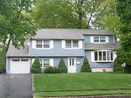 26 Belmont Dr Livingston NJ, 07039