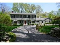 41 Gray Birch Road Stamford CT, 06903