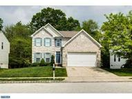 7 Wood Lark Dr Mount Laurel NJ, 08054
