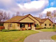 6586 Heron Trail Remer MN, 56672