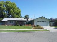722 West Sierra Madre Avenue Fresno CA, 93705