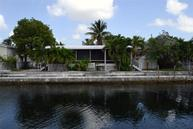 27808 Lobster Tail Trl Summerland Key FL, 33042