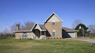 11022 Blue Bonnet Beaumont TX, 77705