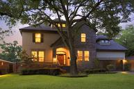 4054 Grennoch Ln Houston TX, 77025