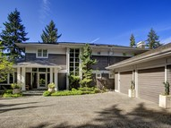16123 Se 44th Way Issaquah WA, 98027