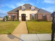 299 Montrose Place Bossier City LA, 71111