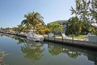 30855 Ortega Lane Big Pine Key FL, 33043