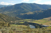 1 Brook Trout Ln Methow WA, 98834