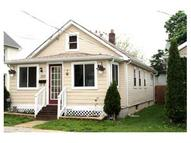 389 Highland St South Amboy NJ, 08879