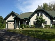 8445 Canterbury (Highlands) Clymer NY, 14724