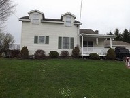 121 Cornish Sherman NY, 14781