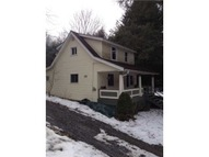 1110 Polk Cutoff Polk PA, 16342