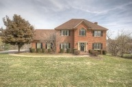 206 Quail Run Dr Georgetown KY, 40324