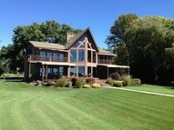 5426 Cobb'S Landing Route 394 Dewittville NY, 14728