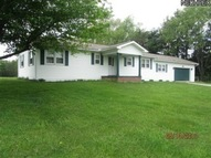 15761 Johnson Rd Lisbon OH, 44432