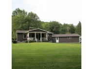 135 Barry Road Kennerdell PA, 16374
