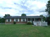 5656 Eatons Creek Rd Joelton TN, 37080