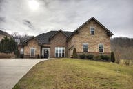 4324 Meredith Rd Knoxville TN, 37921