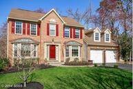 11510 Snowden Pond Road Laurel MD, 20708