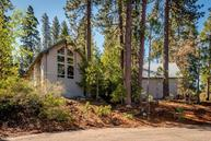 40887 Crest Vista Lane Shaver Lake CA, 93664