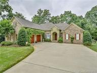 7919 Glen Abbey Circle Stanley NC, 28164