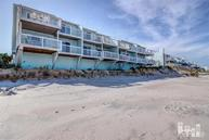 1100 South Fort Fisher Boulevard Unit: 1706 Kure Beach NC, 28449