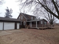 750 Sherman St Mauston WI, 53948