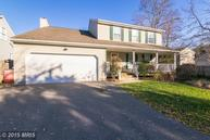 3605 South River Terrace Edgewater MD, 21037