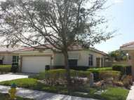 129 Mestre Pl North Venice FL, 34275