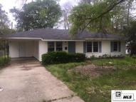 319 Oaklawn Drive West Monroe LA, 71291