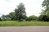 202 Oxford New Albany MS, 38652