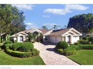 15384 Fiddlesticks Blvd Fort Myers FL, 33912