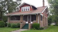 112 South Clay Street Morocco IN, 47963