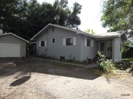 1202 Grand Avenue Canon City CO, 81212