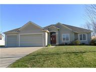5101 S Brittany Drive Blue Springs MO, 64015