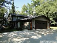 4869 Girl Lake Trail Longville MN, 56655