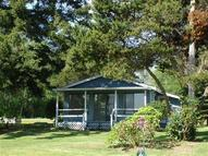 543 South Point Rd Port Ludlow WA, 98365