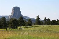 409 State Hwy 24 Devils Tower WY, 82714
