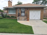 5840 N Kimball Ave Chicago IL, 60659
