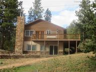 508 Crystal Peak Road Florissant CO, 80816