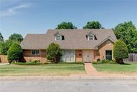 6719 S T  St Fort Smith AR, 72903