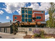 201 Heber Ave Unit-106d 106d Park City UT, 84060