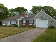 76 Tanglewood Dr West Yarmouth MA, 02673