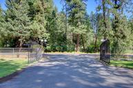 1065 Minthorne Road Rogue River OR, 97537