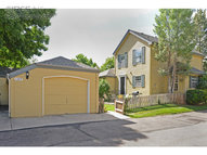 1345 Village Park Ct Fort Collins CO, 80526