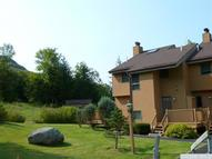 190 Hunter Dr Hunter NY, 12442