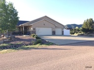 118 Wild Rose Drive Canon City CO, 81212