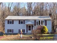 107 Old North Rd Winsted CT, 06098