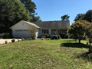 9059 Southwest Sea Lane Southwest Sunset Beach NC, 28468